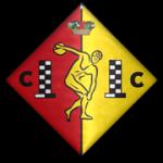 Clube Condeixa