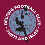 Delting FC