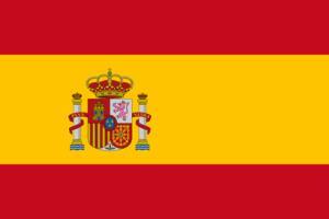 flag-ESP