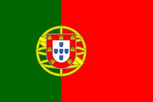 flag-POR