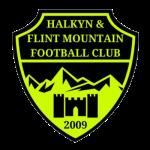 Halkyn and Flint Mountain FC