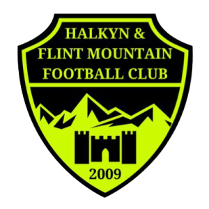 Halkyn and Flint Mountain FC