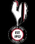 Lerwick Spurs