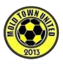 Mold Town United