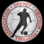 Orkney AFA v2