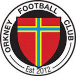 Orkney FC