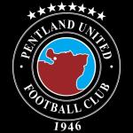 Pentland United 2