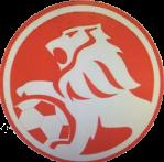Penyffordd Lions