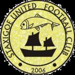 Staxigoe United