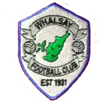 Whalsay FC