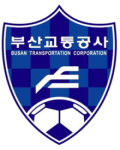 Busan TC