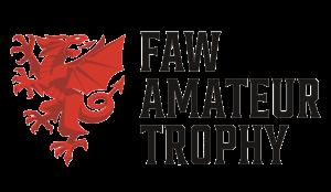 FAW Trophy Logo