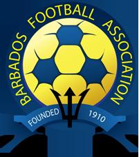Barbados_FA