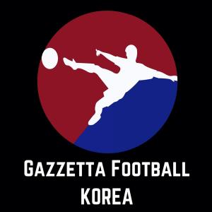 Gazzetta Football Korea