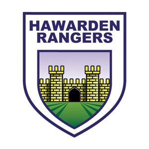 Hawarden Rangers