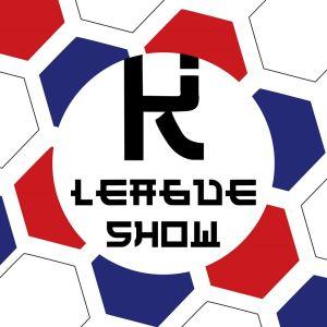 K League Show Logo