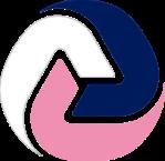 Bermuda FA Logo NEW