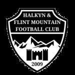 Halkyn & Flint Mountain