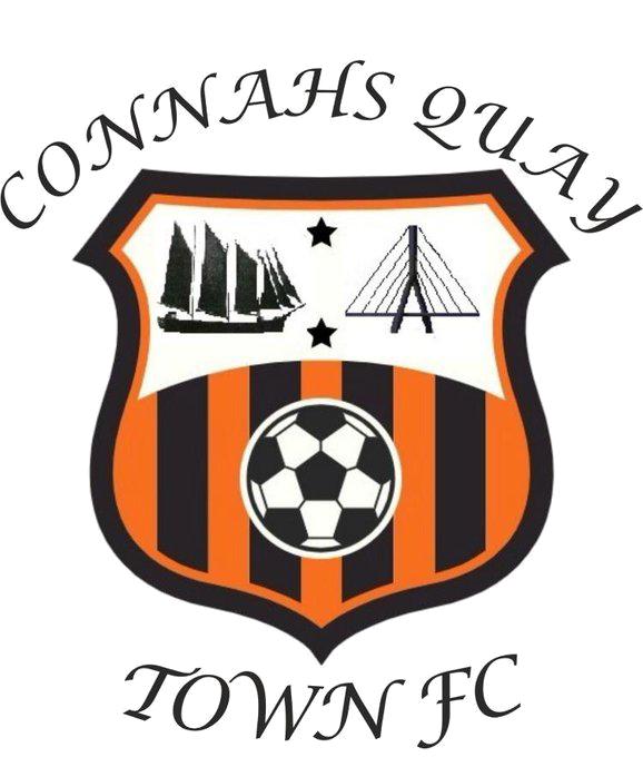 Connah's Quay Town