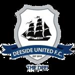 Deeside United
